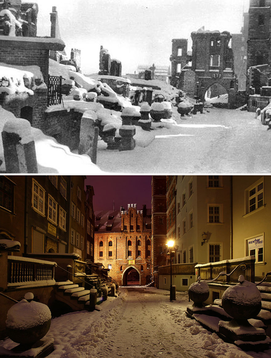 I-photograph-Gdask-the-old-city-destroyed-in-90-during-the-War-rebuilt-by-the-Polish-People (1)