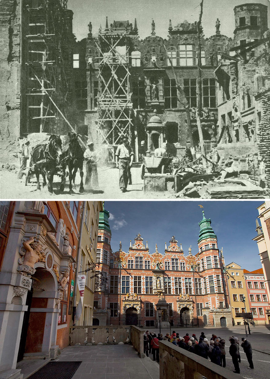 I-photograph-Gdask-the-old-city-destroyed-in-90-during-the-War-rebuilt-by-the-Polish-People (10)