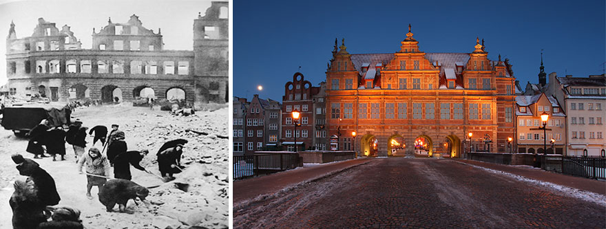 I-photograph-Gdask-the-old-city-destroyed-in-90-during-the-War-rebuilt-by-the-Polish-People (11)