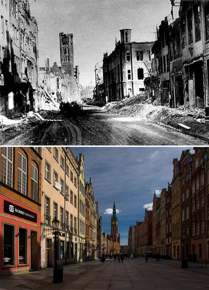 I-photograph-Gdask-the-old-city-destroyed-in-90-during-the-War-rebuilt-by-the-Polish-People (12)