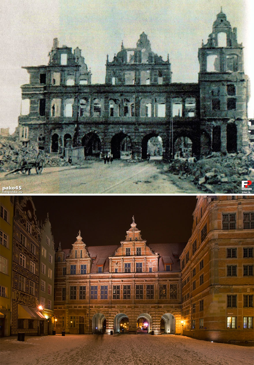 I-photograph-Gdask-the-old-city-destroyed-in-90-during-the-War-rebuilt-by-the-Polish-People (3)