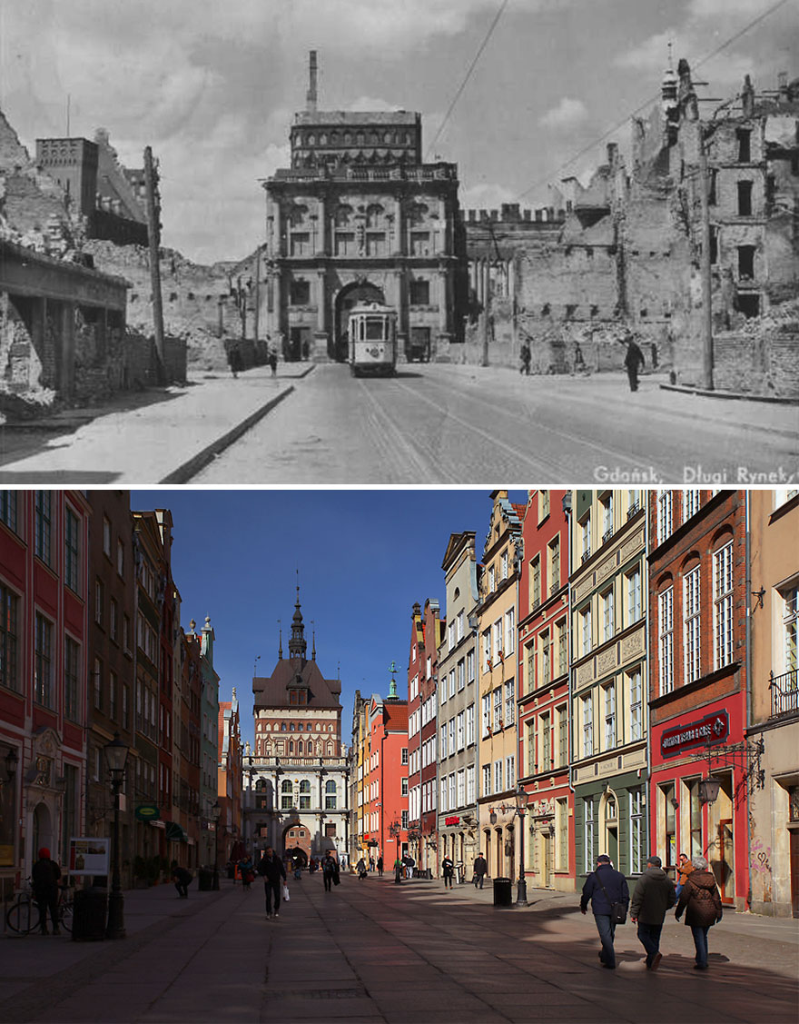 I-photograph-Gdask-the-old-city-destroyed-in-90-during-the-War-rebuilt-by-the-Polish-People (4)