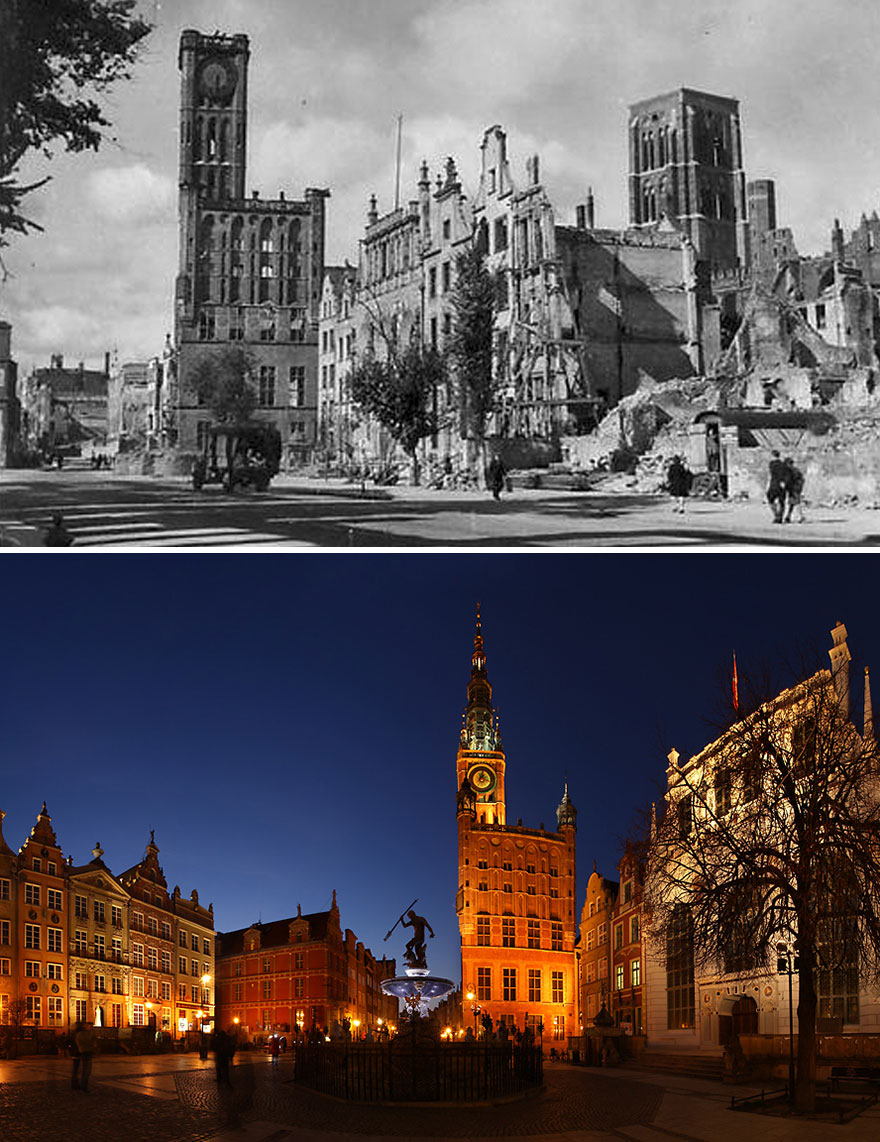 I-photograph-Gdask-the-old-city-destroyed-in-90-during-the-War-rebuilt-by-the-Polish-People (7)