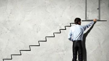 10 راه مطمئن برای افزایش اعتماد به نفس و موفقیت در زندگی