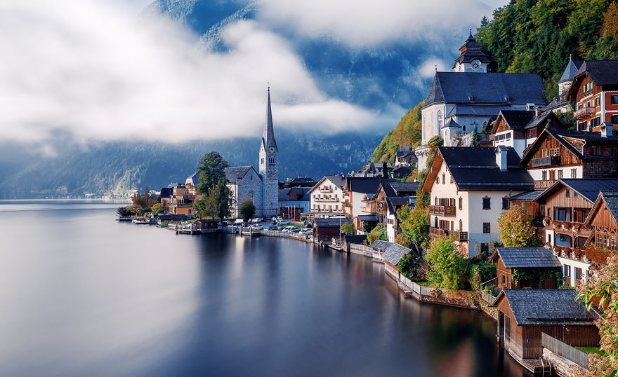 The-Most-Beautiful-Fairy-Tale-Villages-In-The-World (12)
