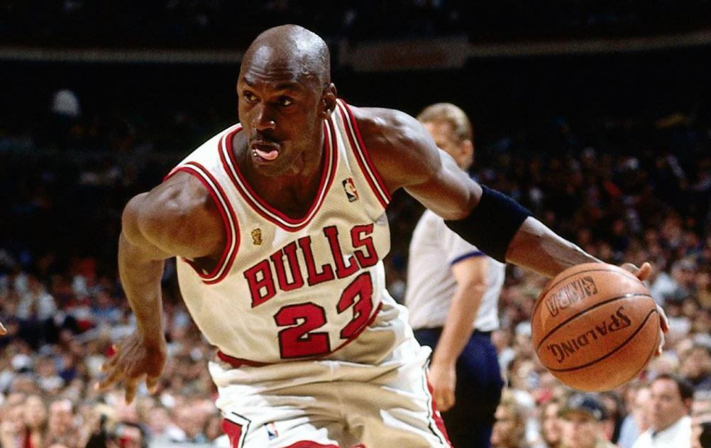 What-We-Can-All-Learn-From-Michael-Jordan