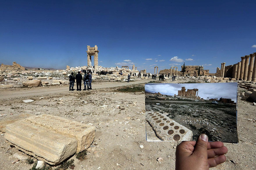 before-after-isis-destroyed-monuments-palmyra-Syria (1)