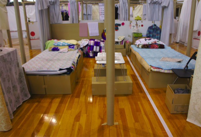 cardboard-box-bed-earthquake-japan-kumamoto (10)