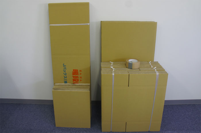 cardboard-box-bed-earthquake-japan-kumamoto (8)