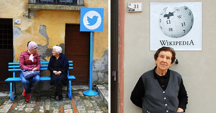 Internet-In-Real-Life-Italian-Village-Civitacampomarano