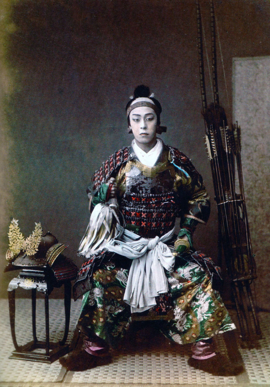 last-samurai-photography-japan-1800s (1)
