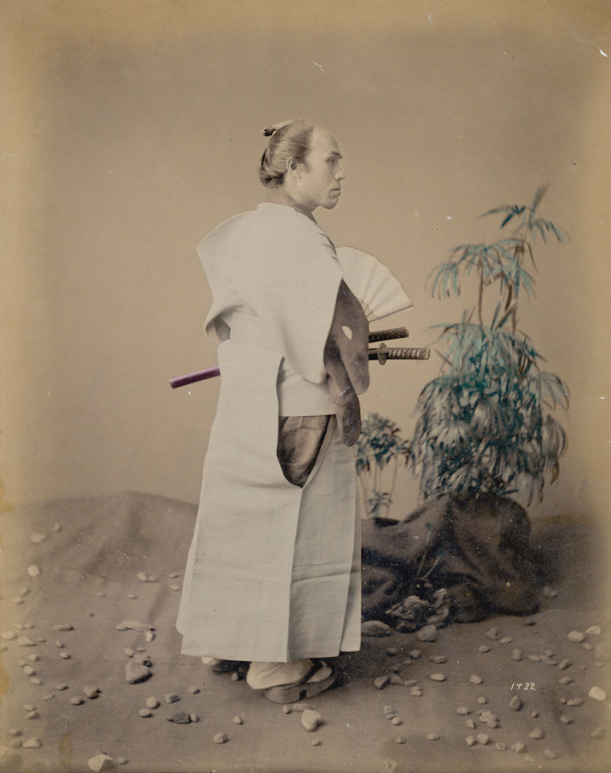 last-samurai-photography-japan-1800s (10)