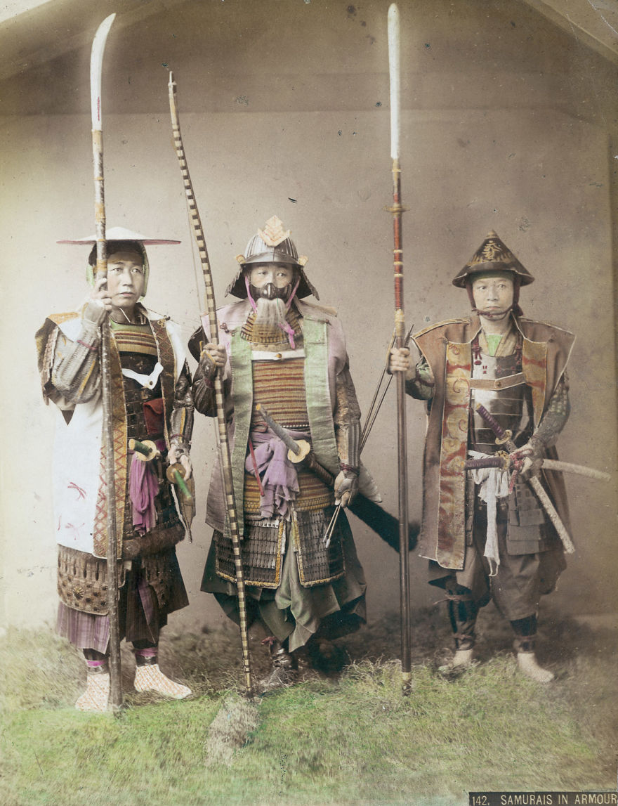 last-samurai-photography-japan-1800s (11)