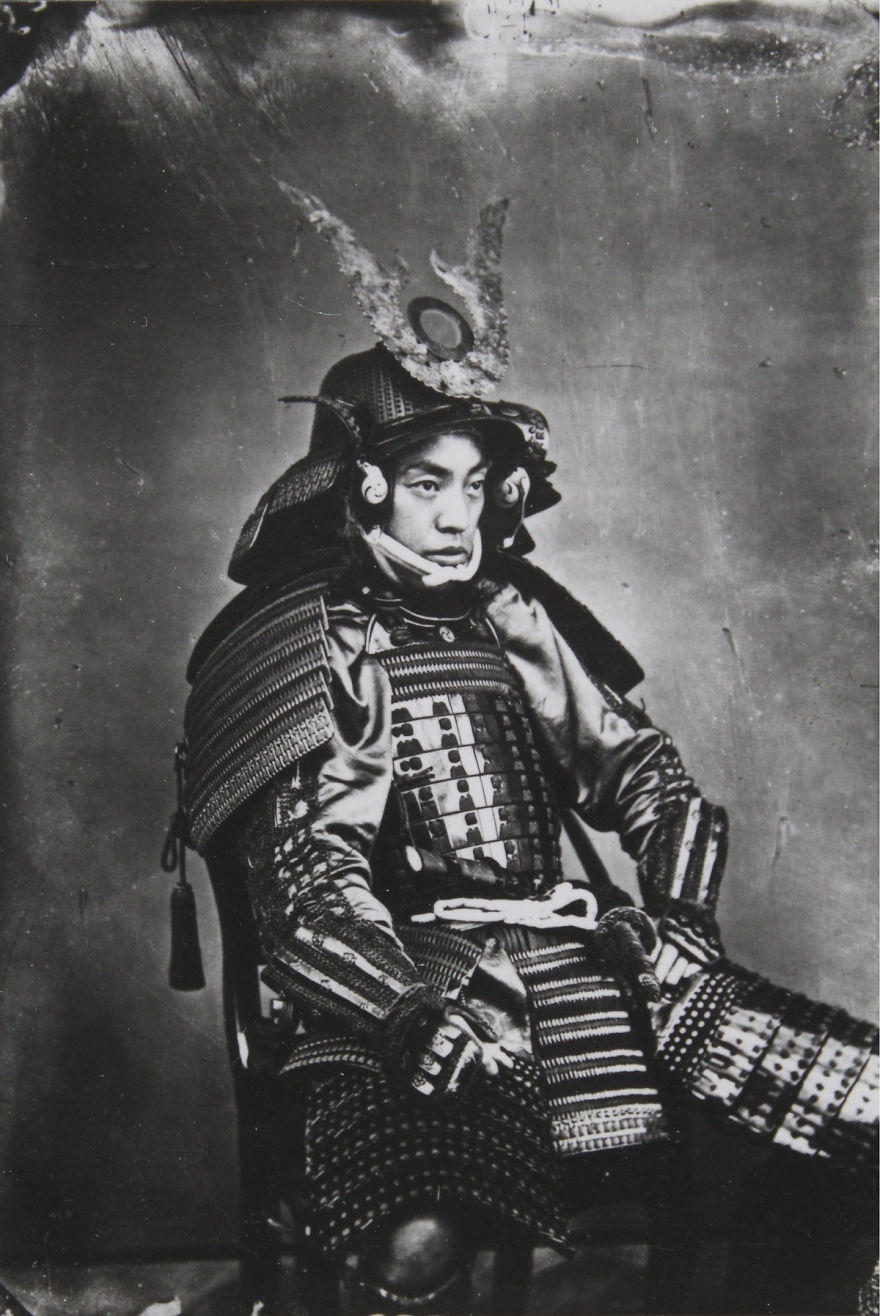 last-samurai-photography-japan-1800s (12)