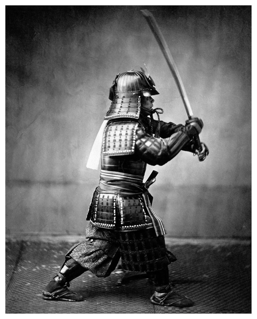 last-samurai-photography-japan-1800s (14)