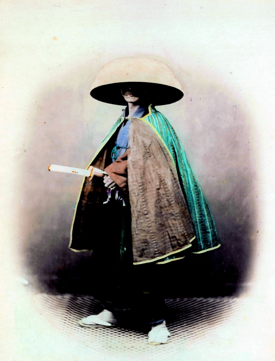 last-samurai-photography-japan-1800s (2)