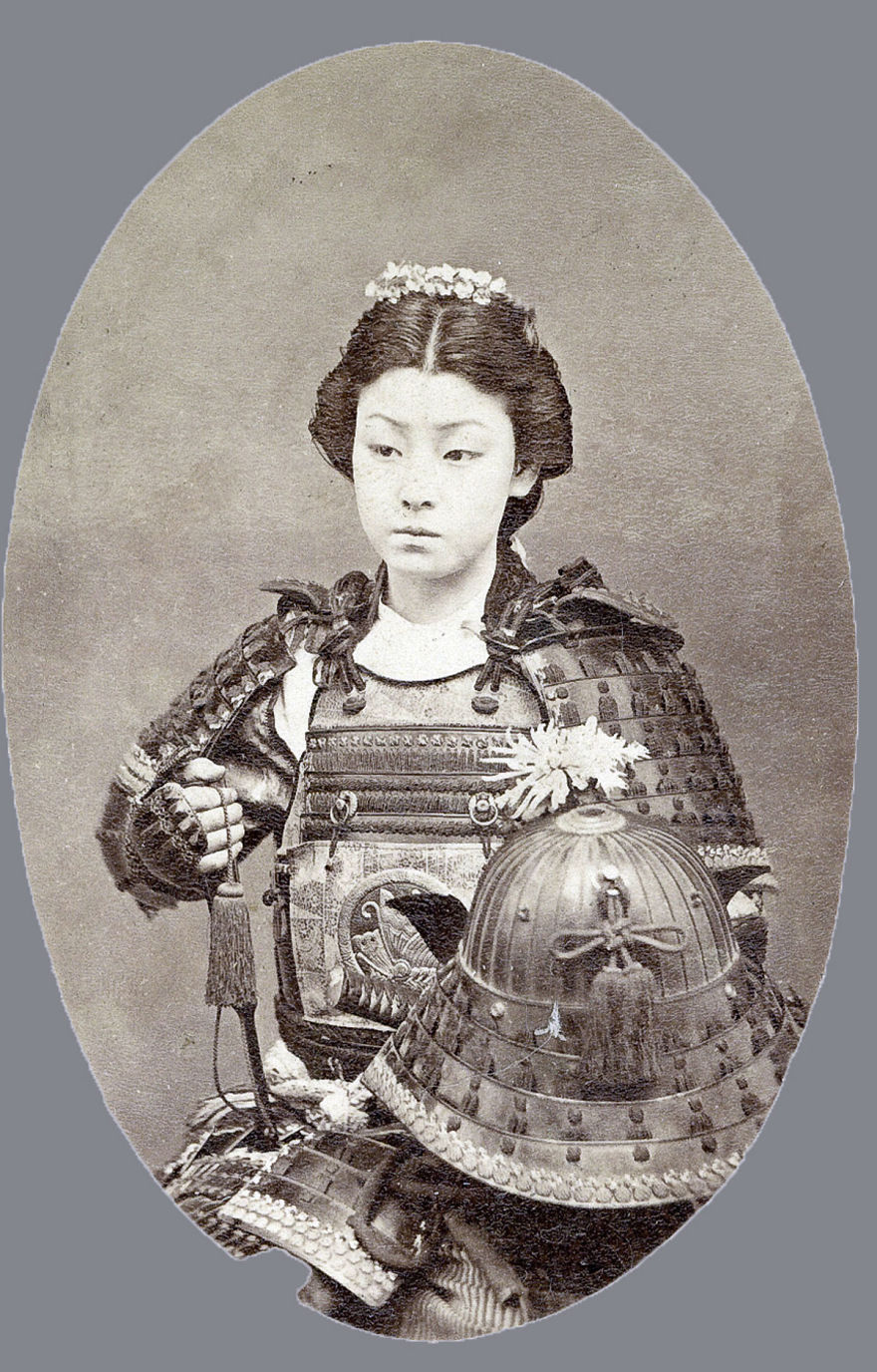 last-samurai-photography-japan-1800s (3)