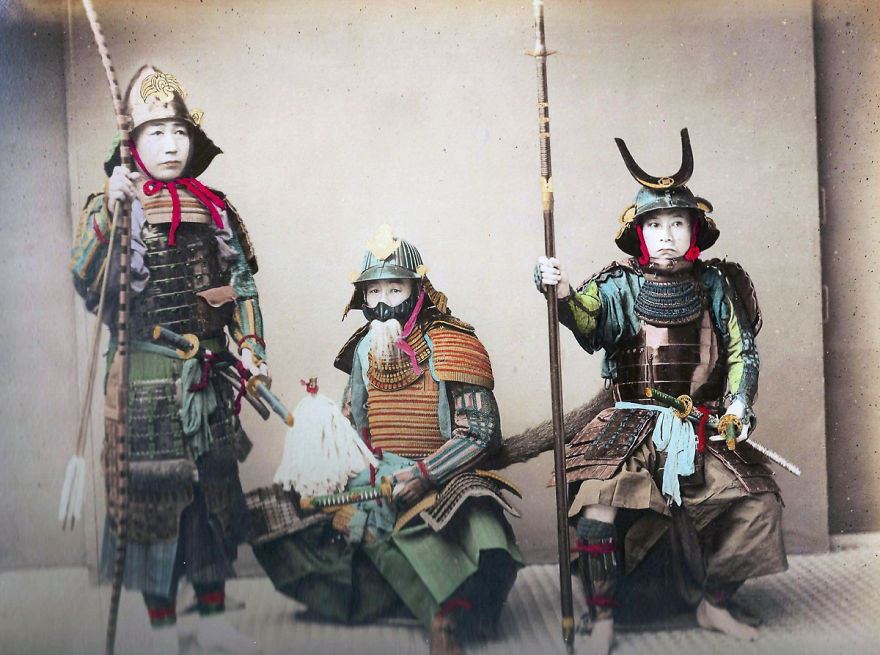 last-samurai-photography-japan-1800s (4)