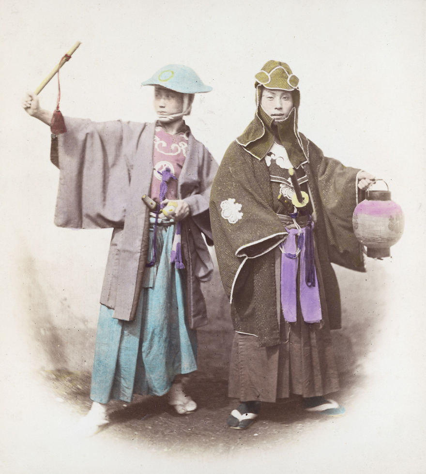 last-samurai-photography-japan-1800s (5)