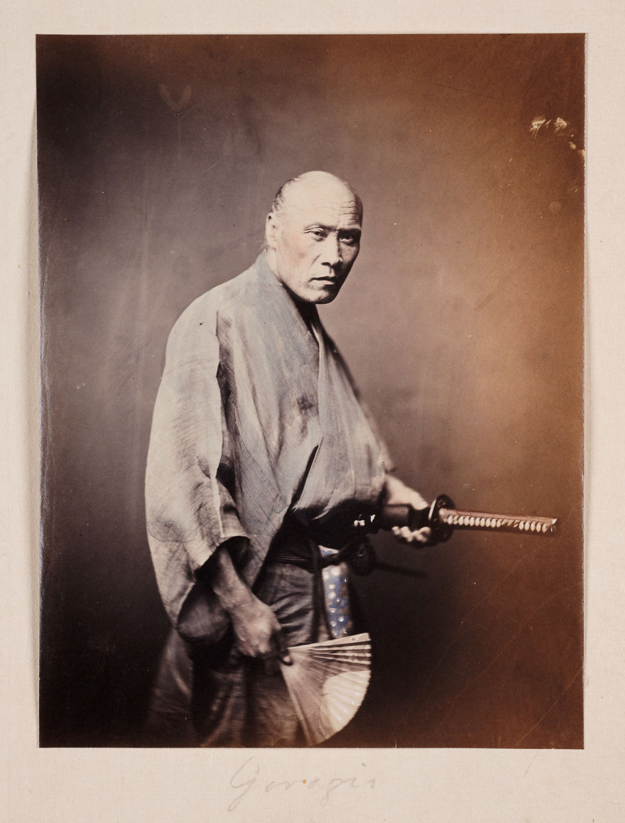 last-samurai-photography-japan-1800s (6)