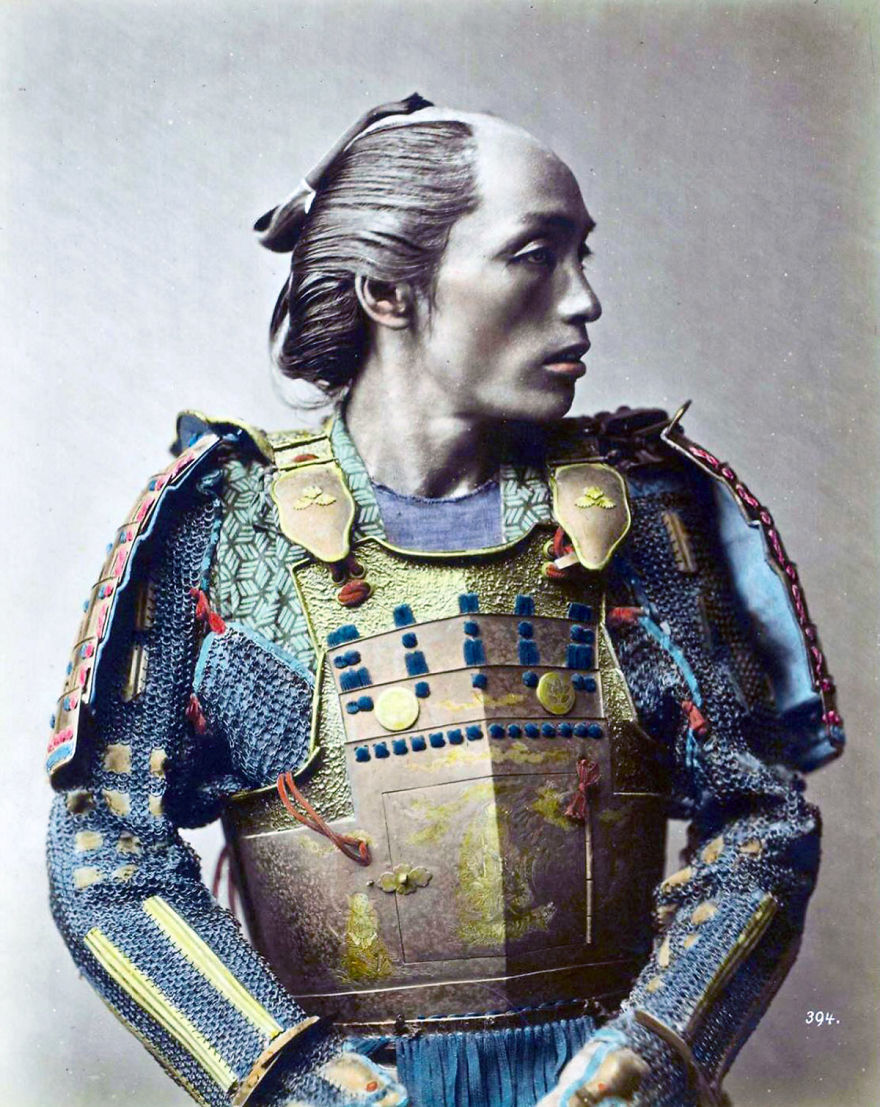 last-samurai-photography-japan-1800s (7)