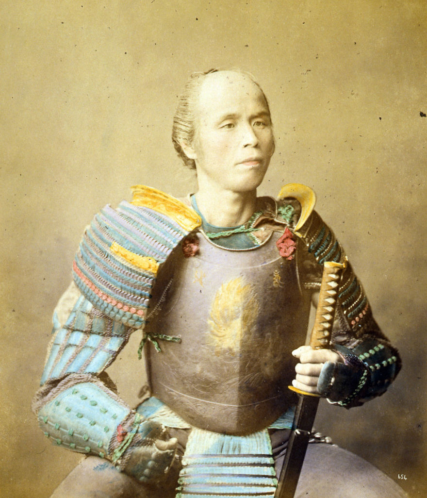 last-samurai-photography-japan-1800s (9)