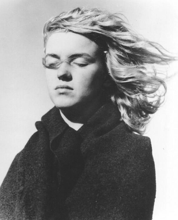 young-marilyn-monroe-norma-jeane-dougherty-andre-de-dienes-malibu (15)