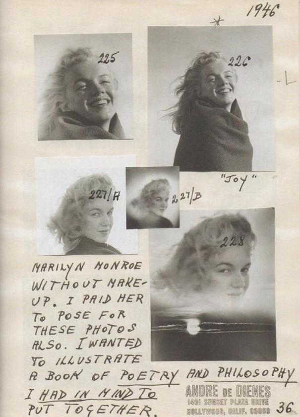 young-marilyn-monroe-norma-jeane-dougherty-andre-de-dienes-malibu (2)