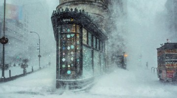 National-Geographic-Traveler-Photo-Contest-Best-Entries