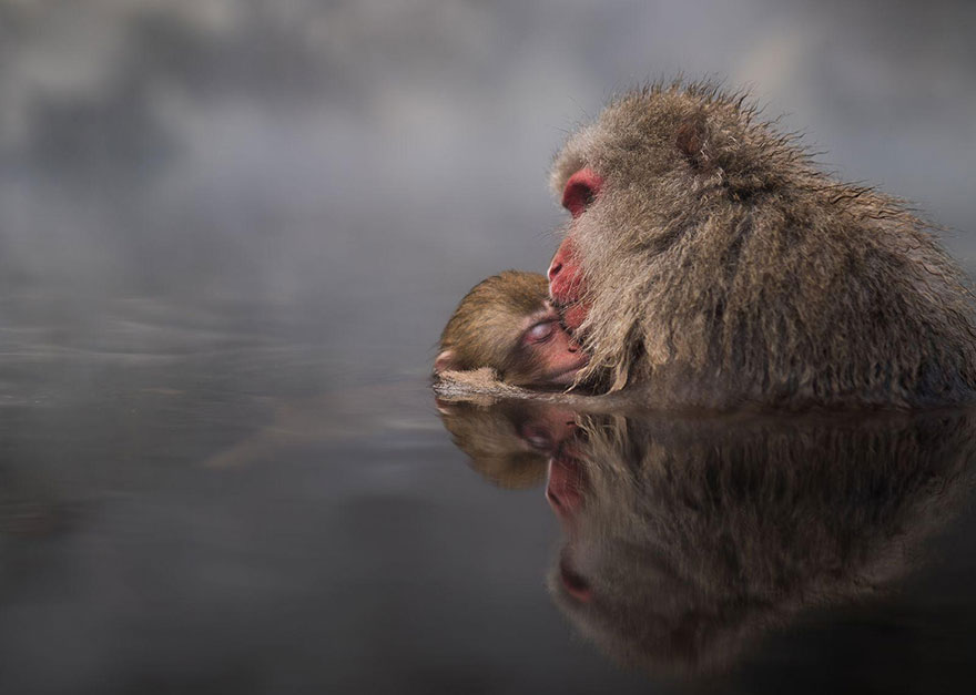 2016-National-Geographic-Traveler-Photo-Contest-Best-Entries (14)