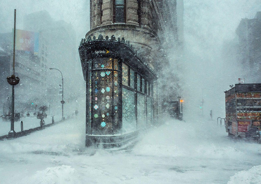2016-National-Geographic-Traveler-Photo-Contest-Best-Entries (15)
