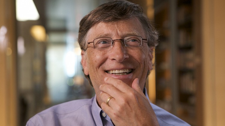 Reasons-Why-C-Students-Will-Be-The-Most-Successful-People-In-World