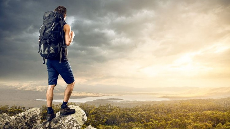 Steps-To-Overcome-Your-Fear-And-Achieve-Greatness