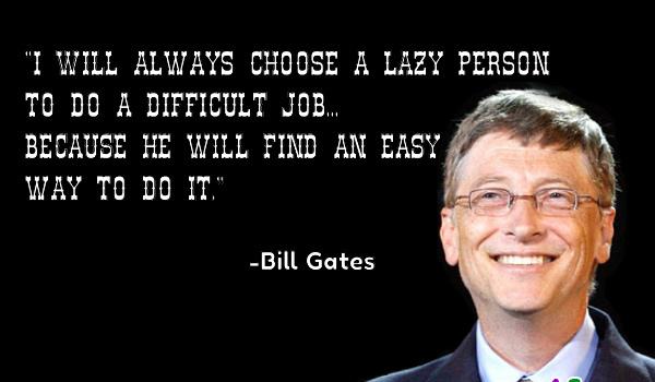 bill_gates
