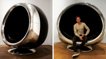 boeing-737-jet-engine-chair-cowling-fallen-furniture