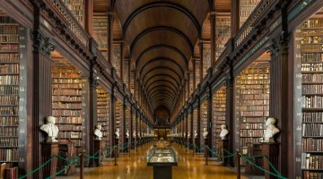 trinity-college-long-room-library-dublin