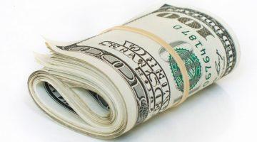 پولدار-تله-ذهنی-میلیاردر-ثروتمند