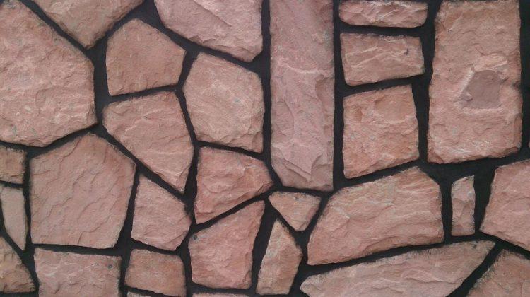 سنگ ورقه ای مالون